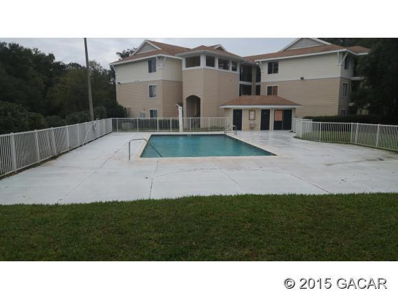 Real Estate for Sale, ListingId: 36178179, Gainesville,FL32608