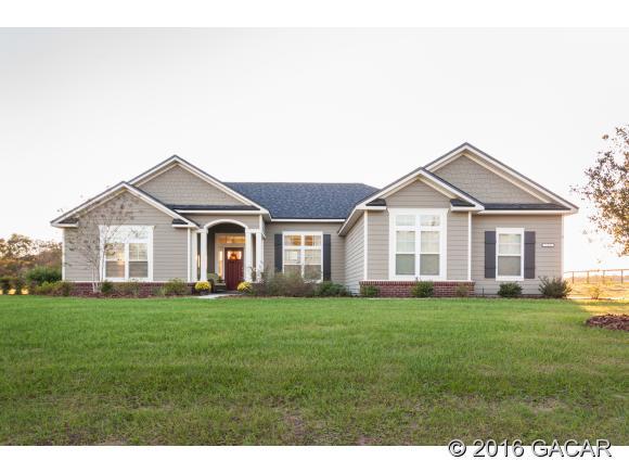 Real Estate for Sale, ListingId: 36189187, High Springs,FL32643