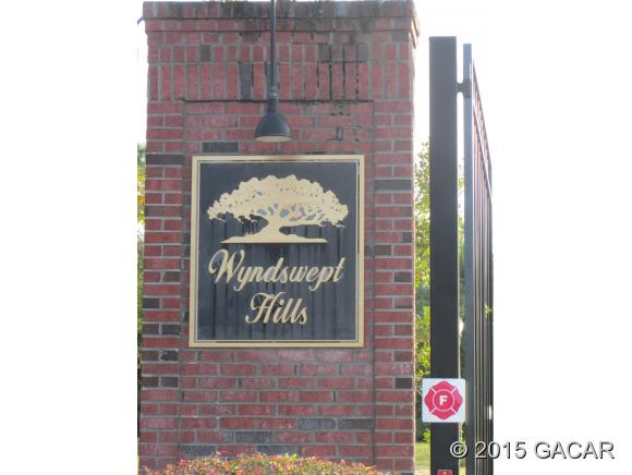 Real Estate for Sale, ListingId: 36193100, Alachua,FL32615