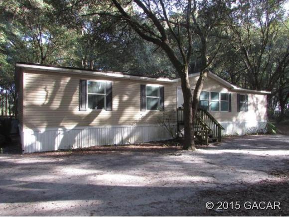Real Estate for Sale, ListingId: 36203336, High Springs,FL32643