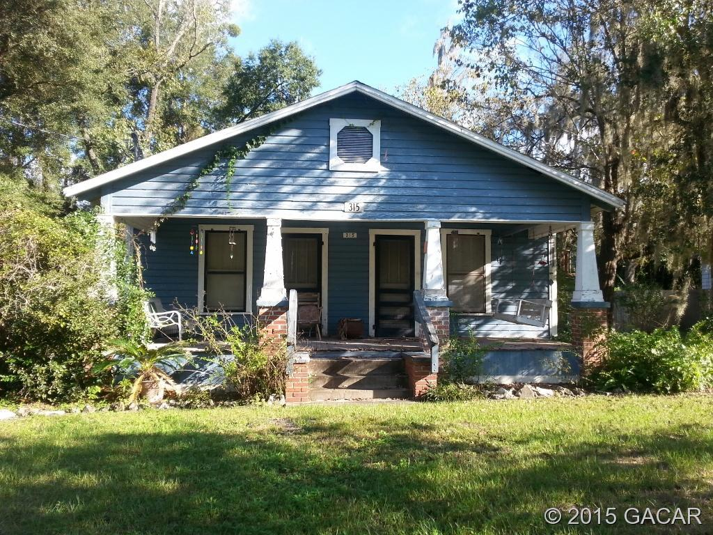 Photo of 18771 Northwest 238th Street  High Springs  FL