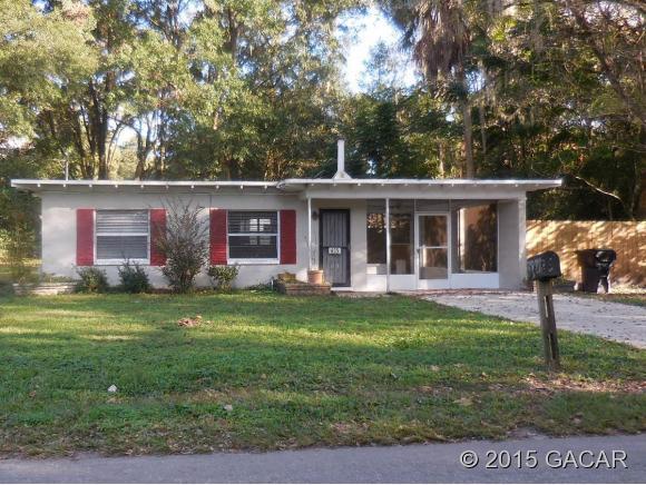 Real Estate for Sale, ListingId: 36203335, High Springs,FL32643