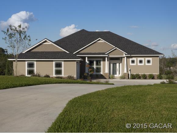Real Estate for Sale, ListingId: 36203339, Alachua,FL32615