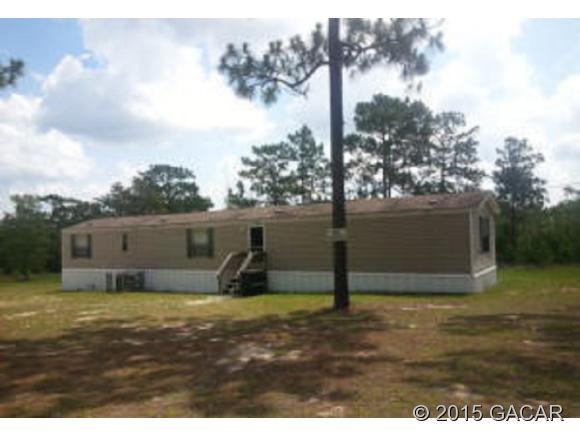 Real Estate for Sale, ListingId: 36216163, Hawthorne,FL32640