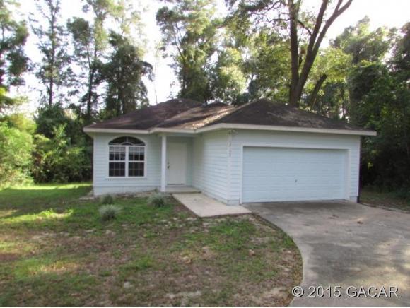 Real Estate for Sale, ListingId: 36258383, Alachua,FL32615