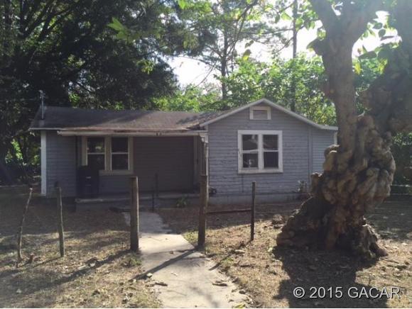 Real Estate for Sale, ListingId: 36258385, Williston,FL32696