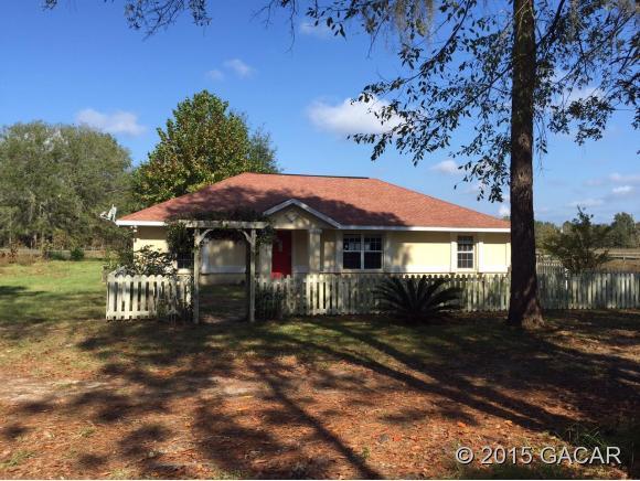 Real Estate for Sale, ListingId: 36269332, High Springs,FL32643