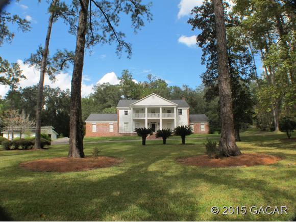 Real Estate for Sale, ListingId: 36290254, Gainesville,FL32605