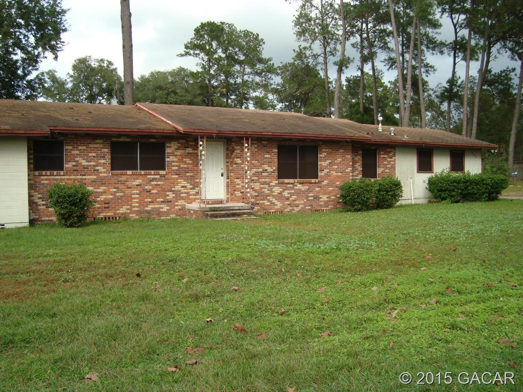Photo of 22428 Southeast 60th Place  Hawthorne  FL