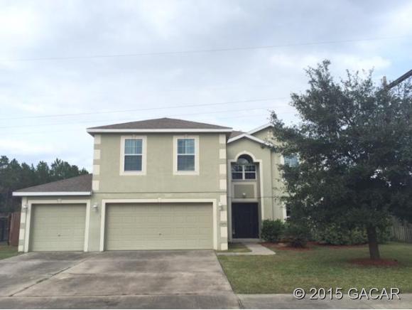 Real Estate for Sale, ListingId: 36298797, Newberry,FL32669