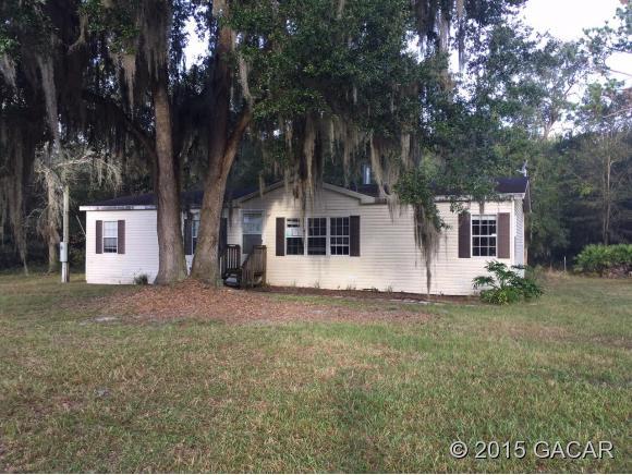 Real Estate for Sale, ListingId: 36298790, Melrose,FL32666