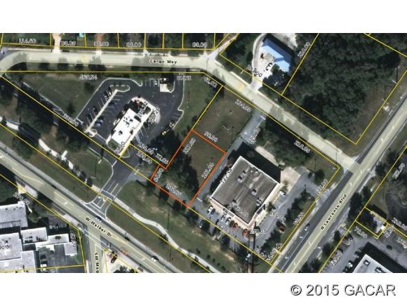 Real Estate for Sale, ListingId: 36305775, Keystone Heights,FL32656