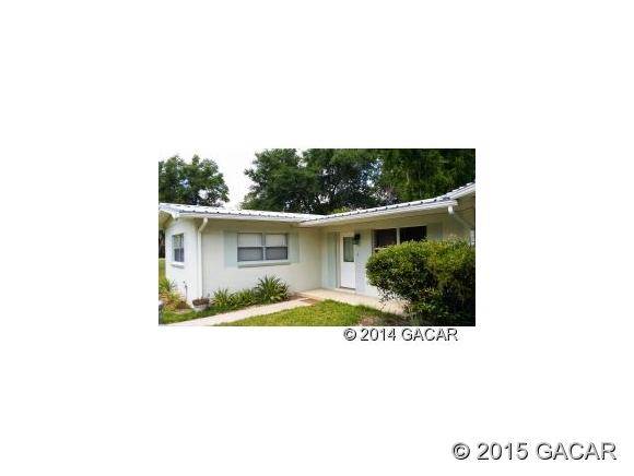 Property for Rent, ListingId: 36326971, Bronson,FL32621