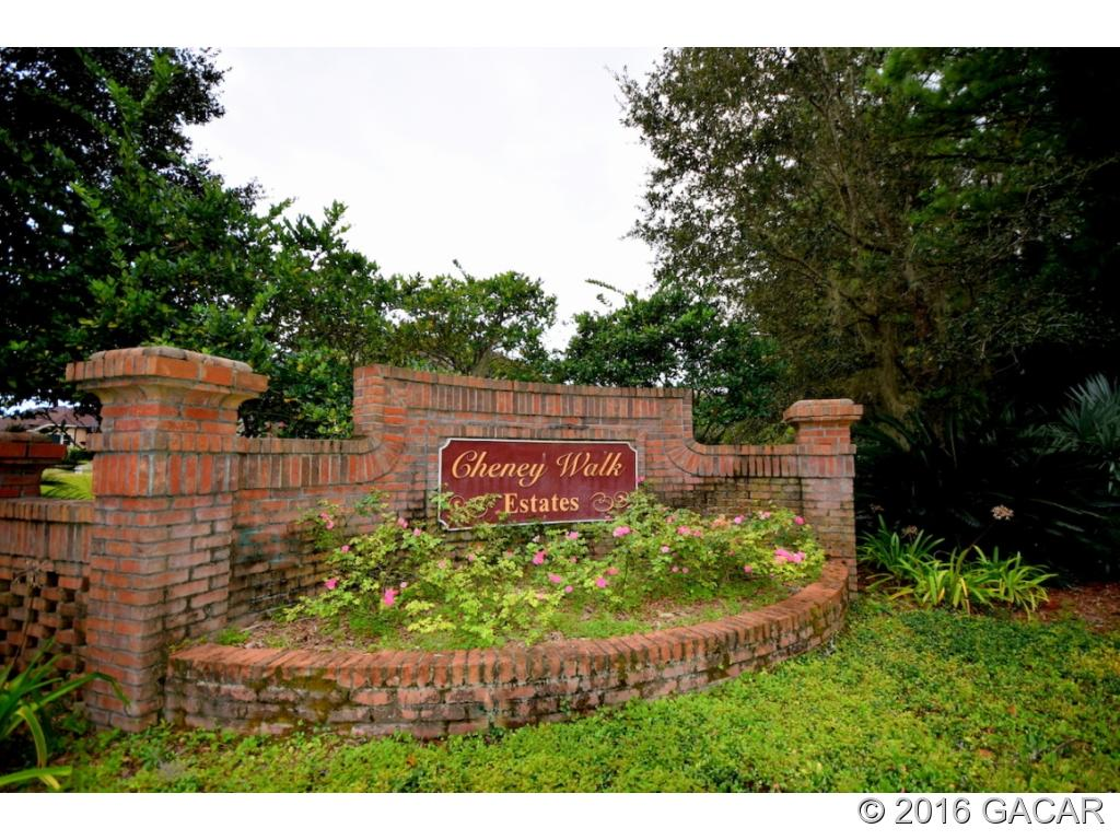 Real Estate for Sale, ListingId: 36337212, Gainesville,FL32607
