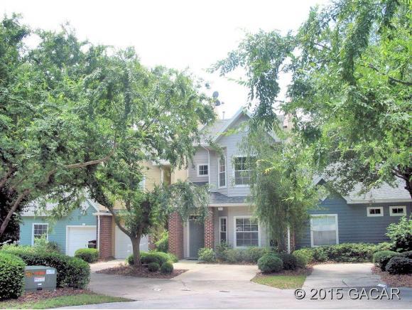 Real Estate for Sale, ListingId: 36341139, Gainesville,FL32607