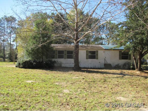 Real Estate for Sale, ListingId: 36345416, Ft White,FL32038