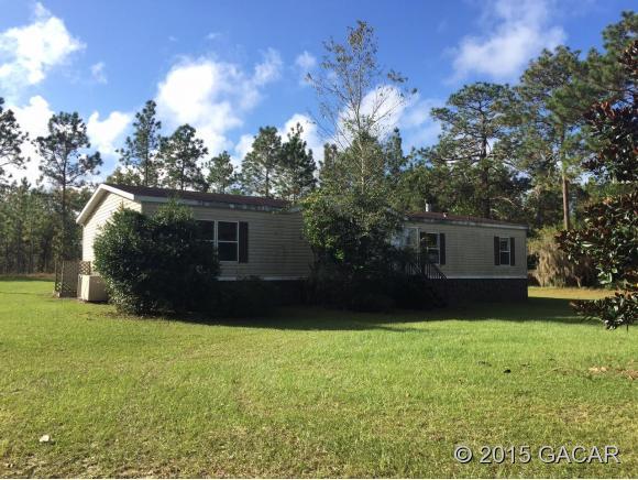 Real Estate for Sale, ListingId: 36358975, Melrose,FL32666