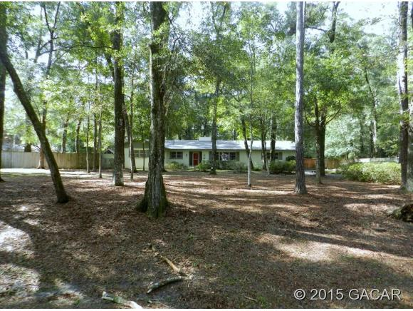 1620 Nw 65th St, Gainesville, FL 32605