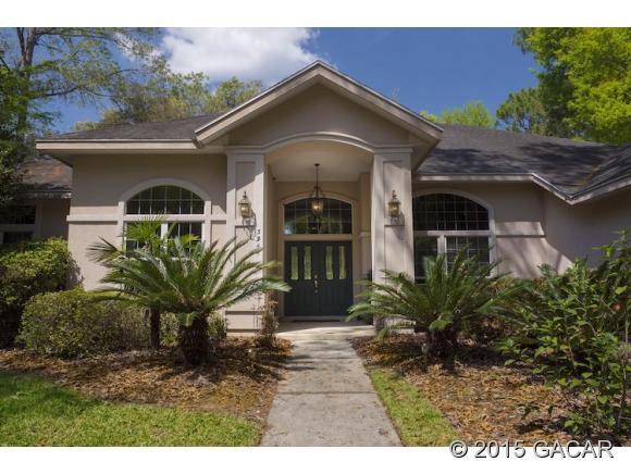 Property for Rent, ListingId: 36376589, Gainesville,FL32608
