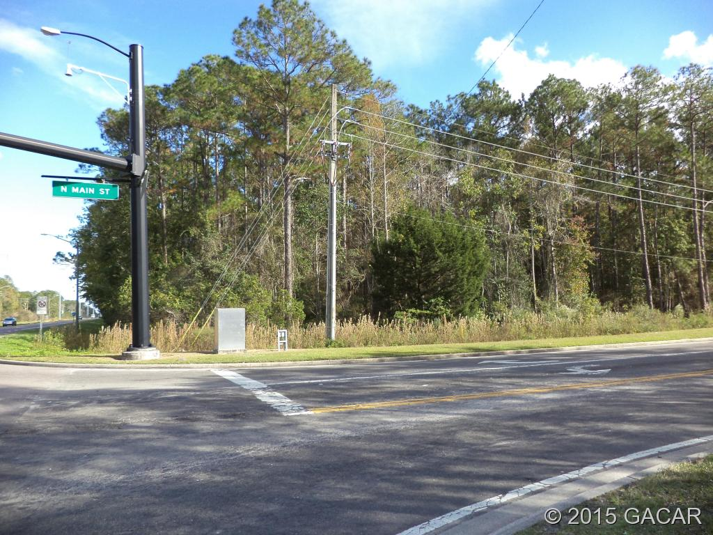 Commercial - Gainesville, FL (photo 1)
