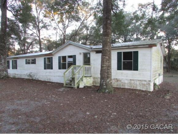 Real Estate for Sale, ListingId: 36376588, Chiefland,FL32626