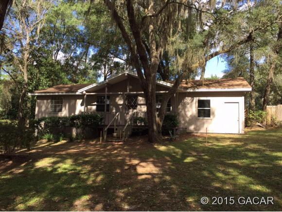 Real Estate for Sale, ListingId: 36394457, Gainesville,FL32641