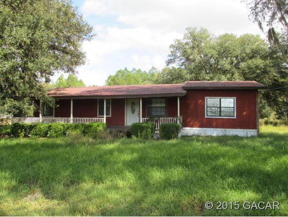 Real Estate for Sale, ListingId: 36413330, Old Town,FL32680