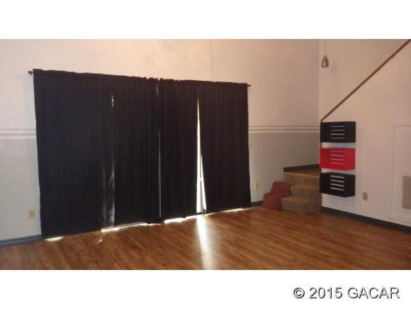 Real Estate for Sale, ListingId: 36419573, Gainesville,FL32608