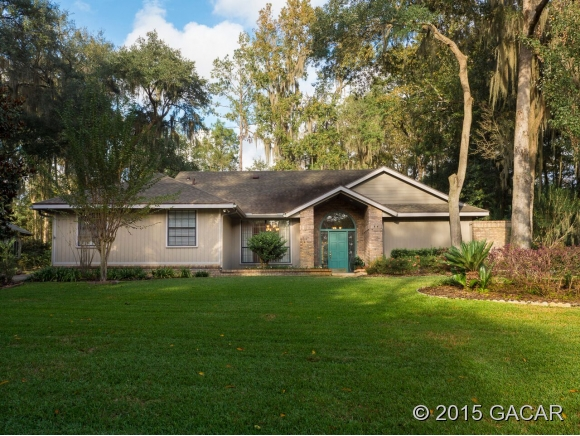 Real Estate for Sale, ListingId: 36473815, Gainesville,FL32608
