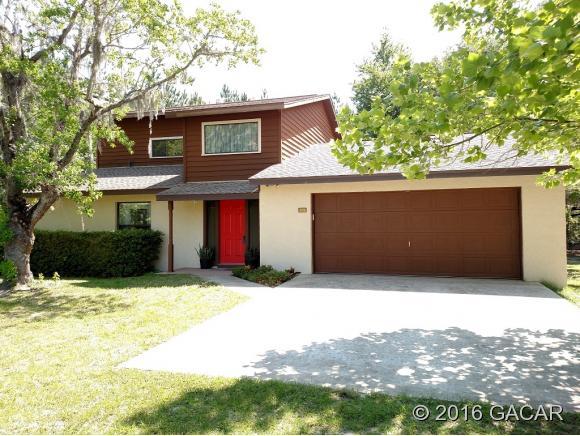 Real Estate for Sale, ListingId: 36482567, Lake Butler,FL32054