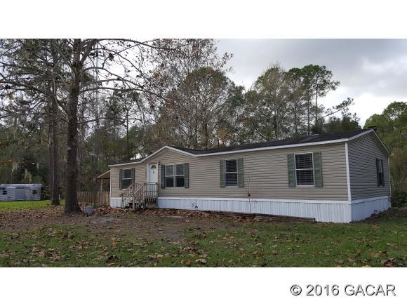 Real Estate for Sale, ListingId: 36501000, Gainesville,FL32641