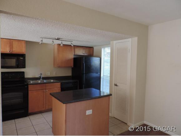 Real Estate for Sale, ListingId: 36542181, Gainesville,FL32605