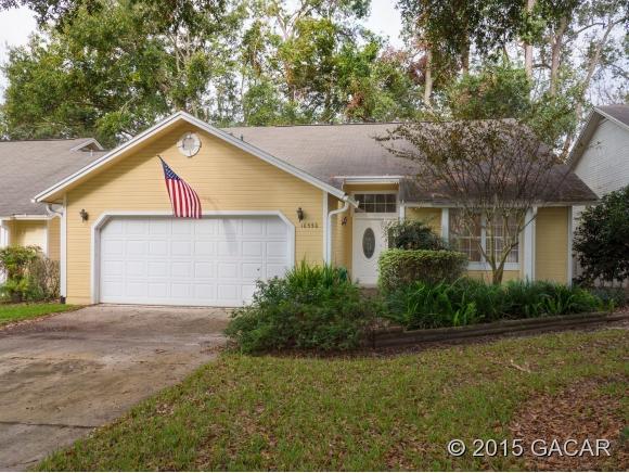 Real Estate for Sale, ListingId: 36588904, Gainesville,FL32606