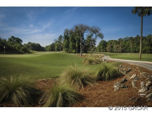 Real Estate for Sale, ListingId: 36612419, Gainesville,FL32608