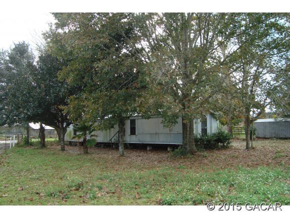Real Estate for Sale, ListingId: 36623644, Archer,FL32618