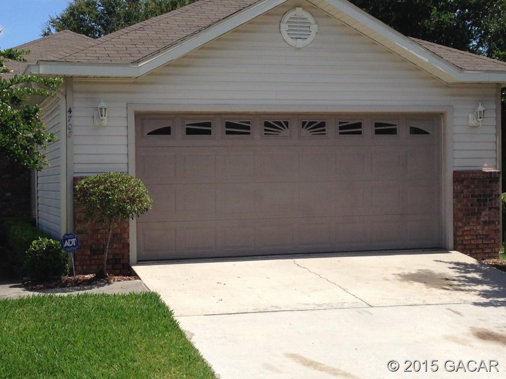 Real Estate for Sale, ListingId: 36641822, Gainesville,FL32653