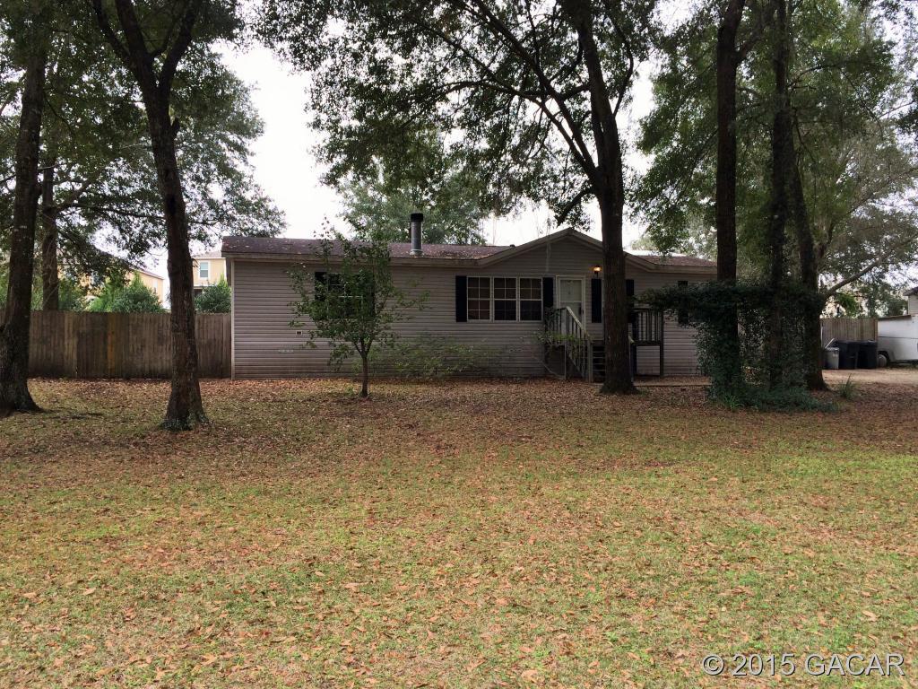 Real Estate for Sale, ListingId: 36641824, Alachua,FL32615