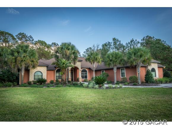 Real Estate for Sale, ListingId: 36685938, Gainesville,FL32653