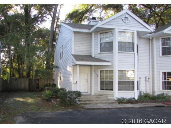 Real Estate for Sale, ListingId: 36737486, Gainesville,FL32607