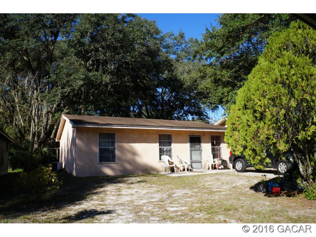 Photo of 902 Northeast 18th Terrace  Gainesville  FL