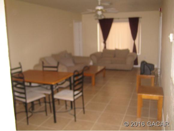Rental Homes for Rent, ListingId:36754331, location: 3800 SW 20th Avenue Gainesville 32607
