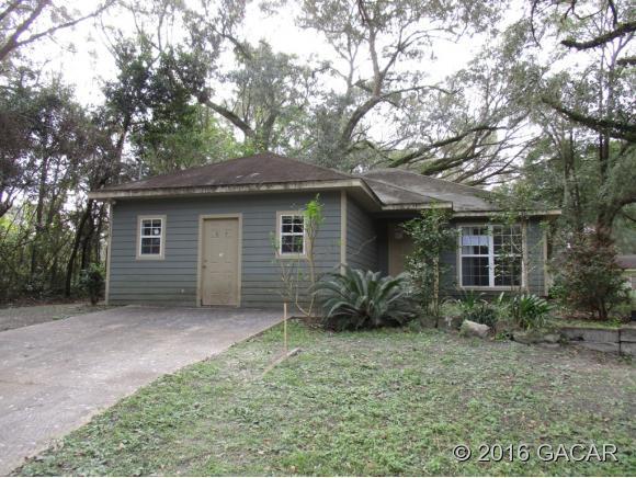 Real Estate for Sale, ListingId: 36802989, High Springs,FL32643