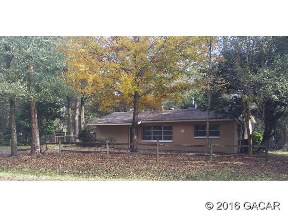 Real Estate for Sale, ListingId: 36832189, Gainesville,FL32605