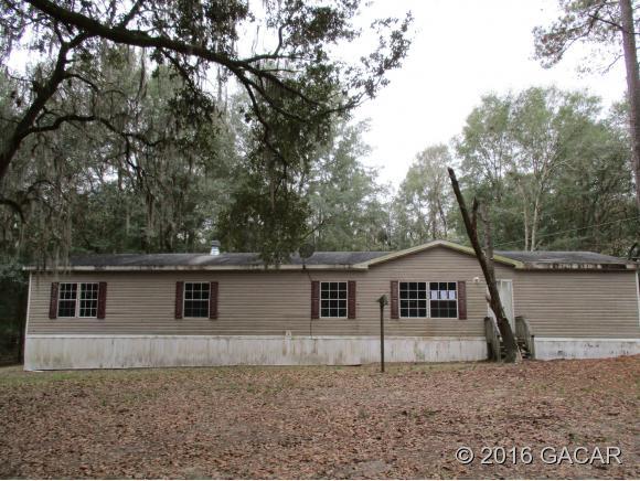 Real Estate for Sale, ListingId: 36842888, High Springs,FL32643