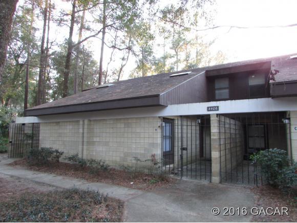 Real Estate for Sale, ListingId: 36859619, Gainesville,FL32608