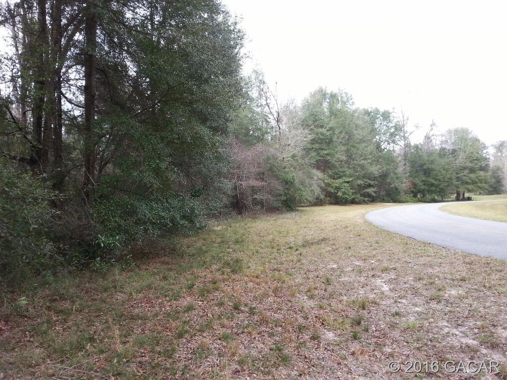 Real Estate for Sale, ListingId: 36866052, High Springs,FL32643
