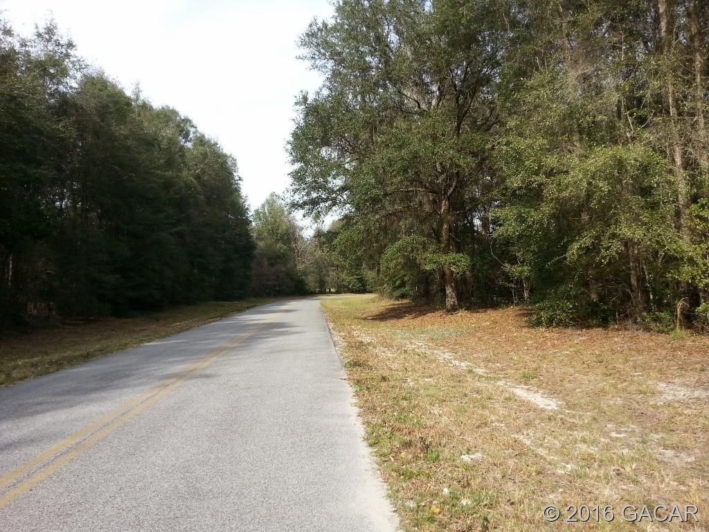 Real Estate for Sale, ListingId: 36866040, High Springs,FL32643