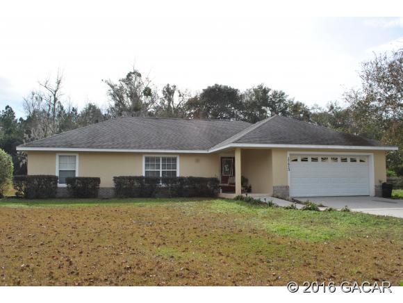 Featured Property in Alachua, FL 32615