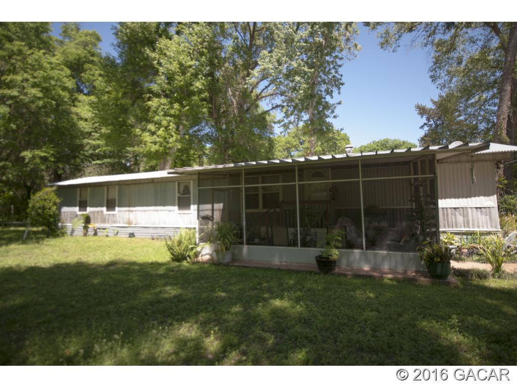 Photo of 5326 Southwest 69th Street  Gainesville  FL