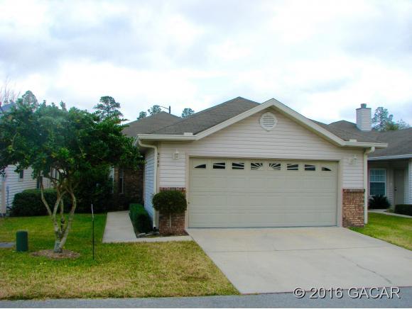Rental Homes for Rent, ListingId:36911265, location: 4848 NW 79th Road Gainesville 32653